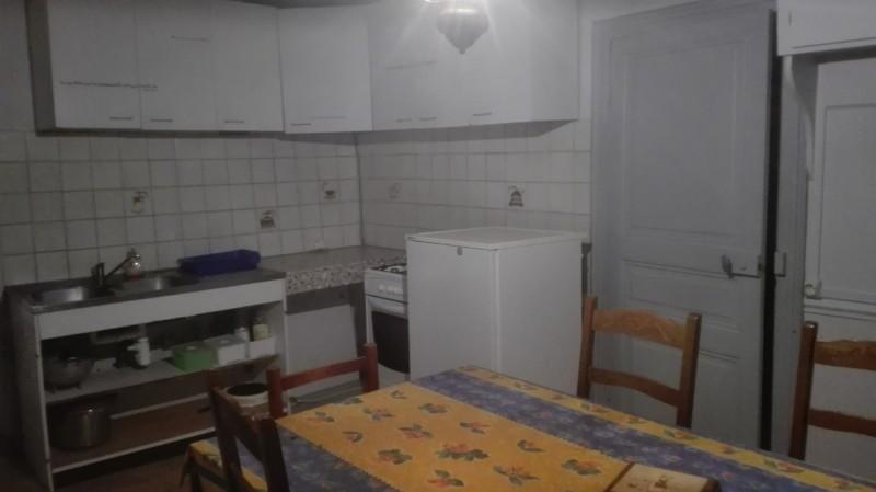 Vente Maison 5 pièces 134 m² Raix (16)